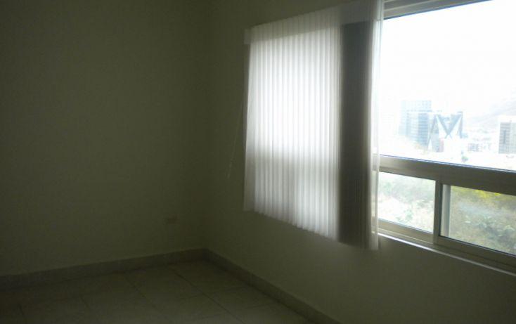 Foto de casa en venta en, privanzas 5 sector, monterrey, nuevo león, 1760602 no 08