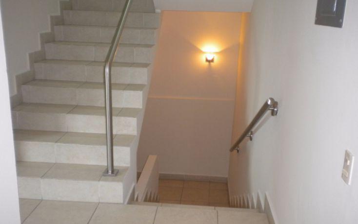 Foto de casa en venta en, privanzas 5 sector, monterrey, nuevo león, 1760602 no 10