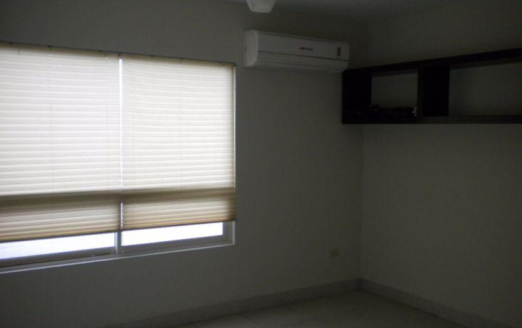 Foto de casa en venta en, privanzas 5 sector, monterrey, nuevo león, 1760602 no 18