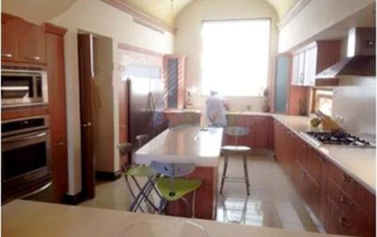 Foto de casa en renta en  , privanzas alejandría, san pedro garza garcía, nuevo león, 1747204 No. 02