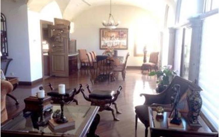 Foto de casa en renta en  , privanzas alejandría, san pedro garza garcía, nuevo león, 1747204 No. 05