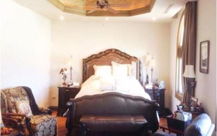 Foto de casa en renta en  , privanzas alejandría, san pedro garza garcía, nuevo león, 1747204 No. 06