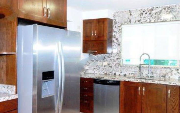Foto de casa en renta en, privanzas alejandría, san pedro garza garcía, nuevo león, 2035958 no 02
