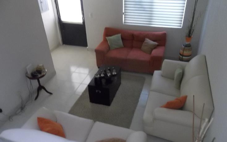 Foto de casa en renta en  , privanzas, carmen, campeche, 1204993 No. 01