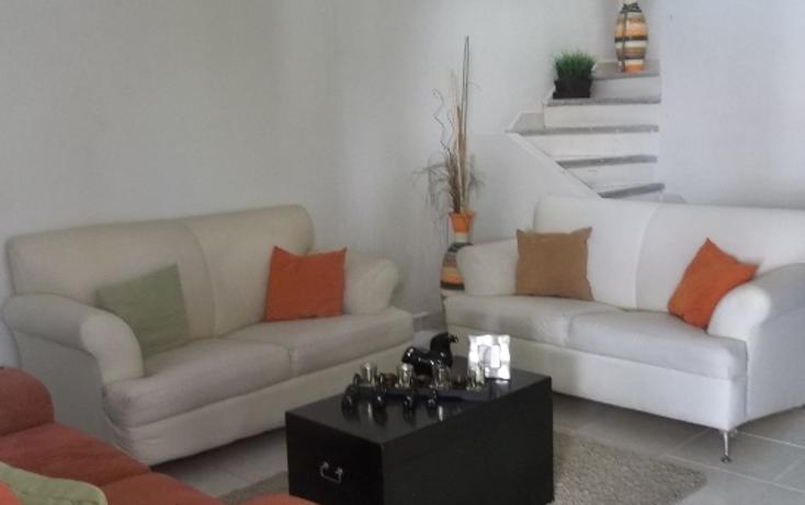 Foto de casa en renta en  , privanzas, carmen, campeche, 1204993 No. 02