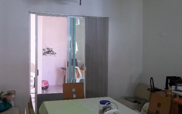 Foto de casa en renta en  , privanzas, carmen, campeche, 1204993 No. 03