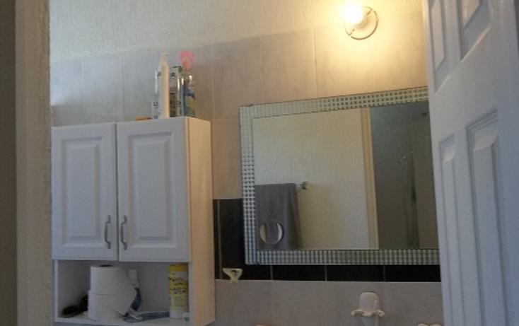 Foto de casa en renta en  , privanzas, carmen, campeche, 1204993 No. 05