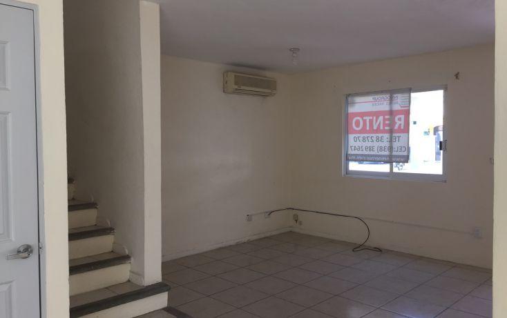 Foto de casa en renta en, privanzas, carmen, campeche, 1965037 no 03