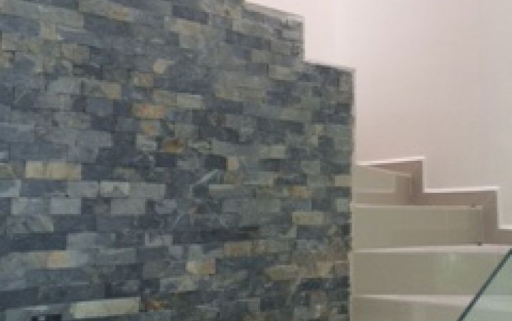 Foto de casa en condominio en renta en, privanzas, carmen, campeche, 2043474 no 02