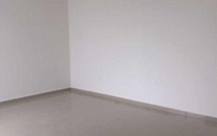 Foto de casa en condominio en renta en, privanzas, carmen, campeche, 2043474 no 03
