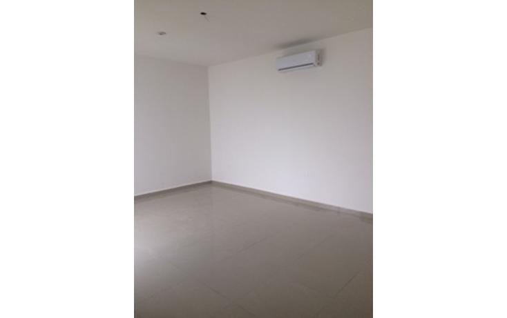 Foto de casa en renta en  , privanzas, carmen, campeche, 2043474 No. 03