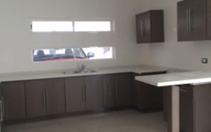 Foto de casa en condominio en renta en, privanzas, carmen, campeche, 2043474 no 04