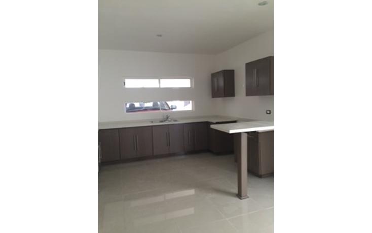 Foto de casa en renta en  , privanzas, carmen, campeche, 2043474 No. 04