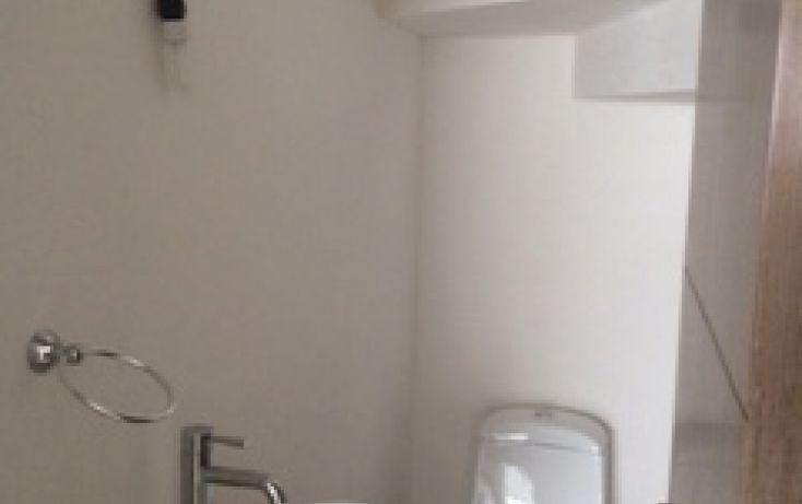 Foto de casa en condominio en renta en, privanzas, carmen, campeche, 2043474 no 05