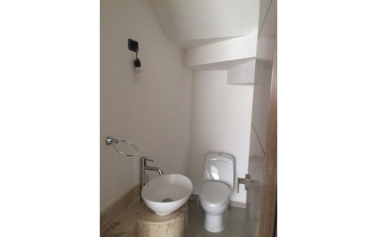 Foto de casa en renta en  , privanzas, carmen, campeche, 2043474 No. 05