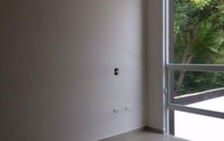 Foto de casa en condominio en renta en, privanzas, carmen, campeche, 2043474 no 06
