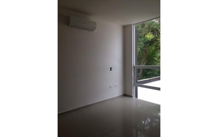 Foto de casa en renta en  , privanzas, carmen, campeche, 2043474 No. 06