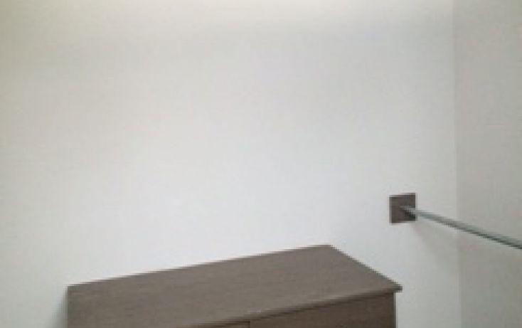 Foto de casa en condominio en renta en, privanzas, carmen, campeche, 2043474 no 07