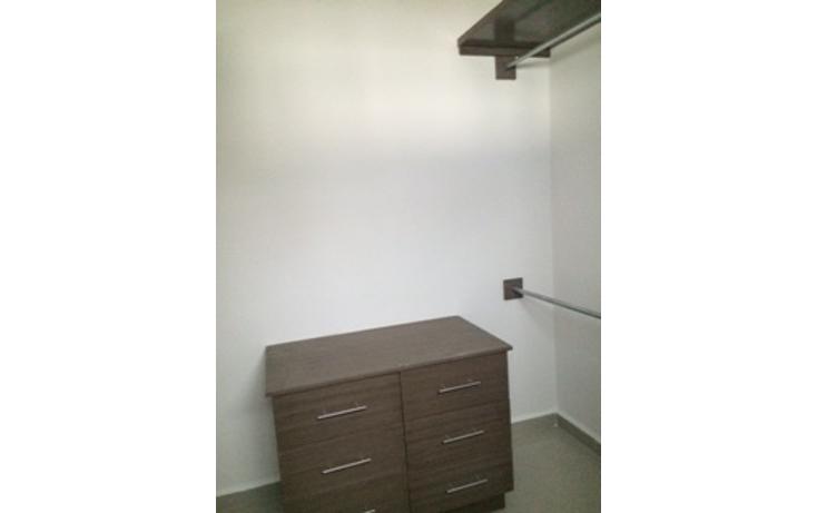 Foto de casa en renta en  , privanzas, carmen, campeche, 2043474 No. 07