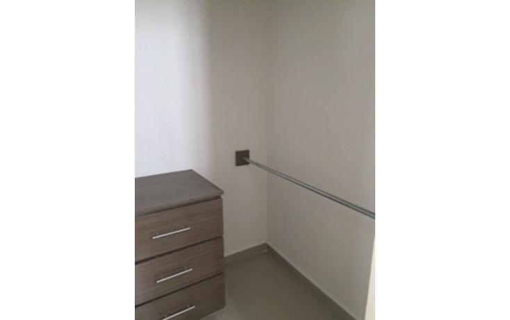 Foto de casa en renta en  , privanzas, carmen, campeche, 2043474 No. 10