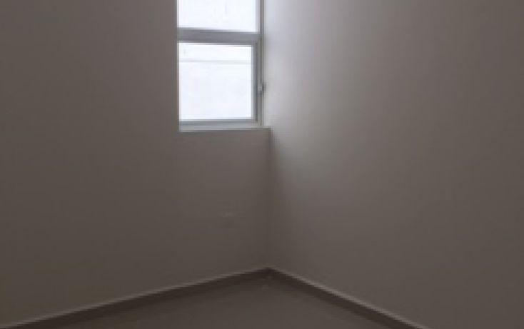 Foto de casa en condominio en renta en, privanzas, carmen, campeche, 2043474 no 12