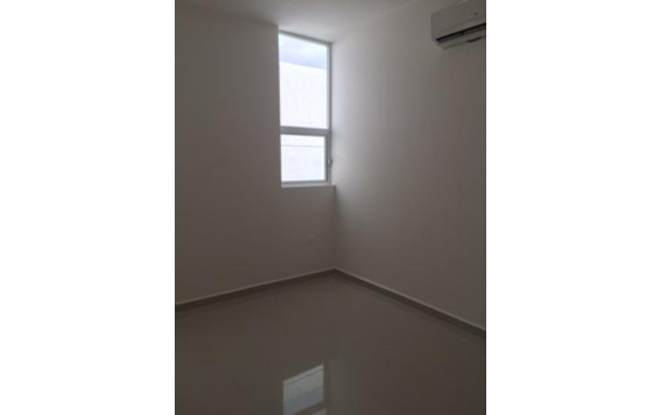 Foto de casa en renta en  , privanzas, carmen, campeche, 2043474 No. 12