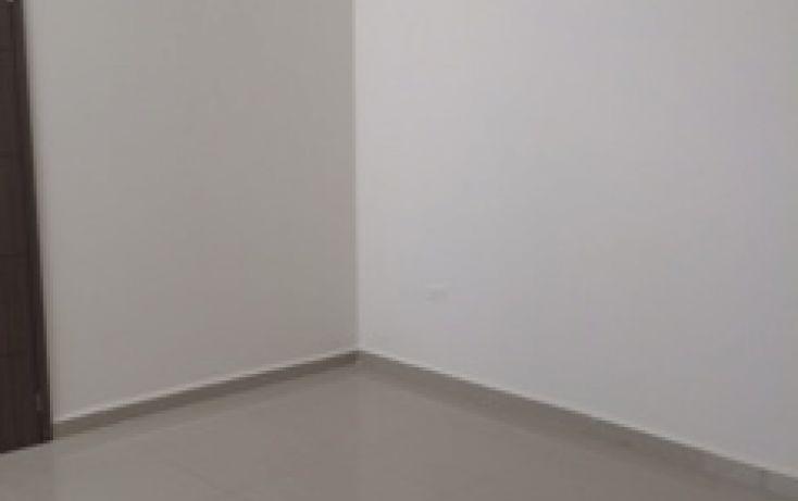 Foto de casa en condominio en renta en, privanzas, carmen, campeche, 2043474 no 13