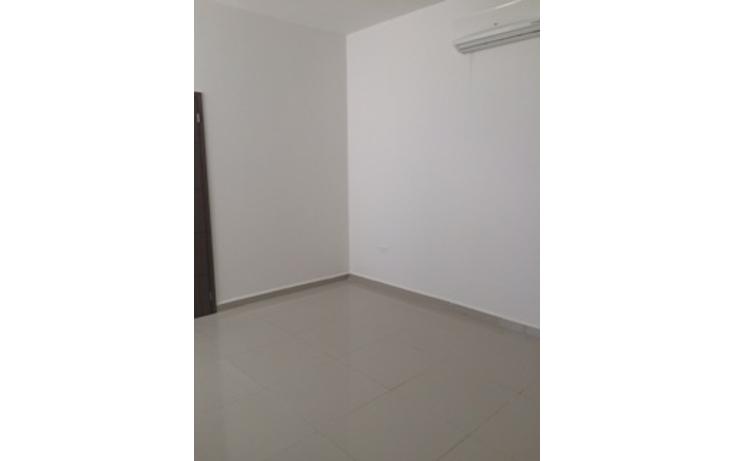 Foto de casa en renta en  , privanzas, carmen, campeche, 2043474 No. 13