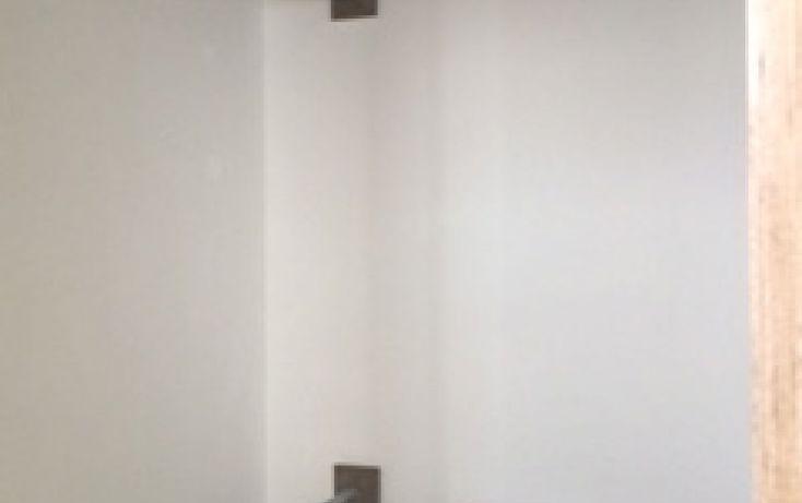 Foto de casa en condominio en renta en, privanzas, carmen, campeche, 2043474 no 14