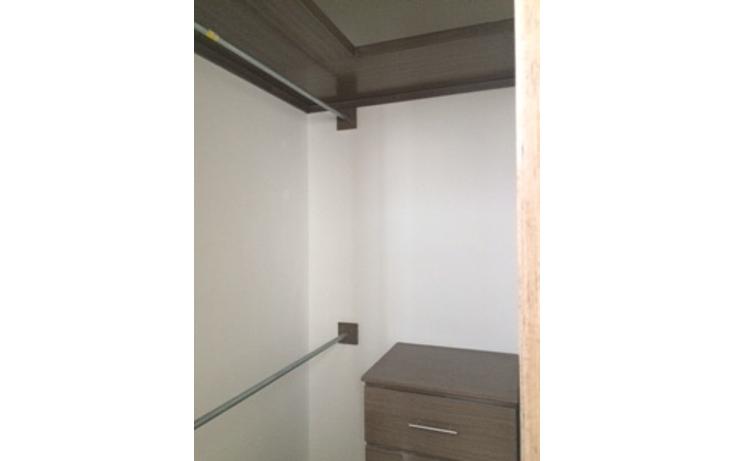 Foto de casa en renta en  , privanzas, carmen, campeche, 2043474 No. 14