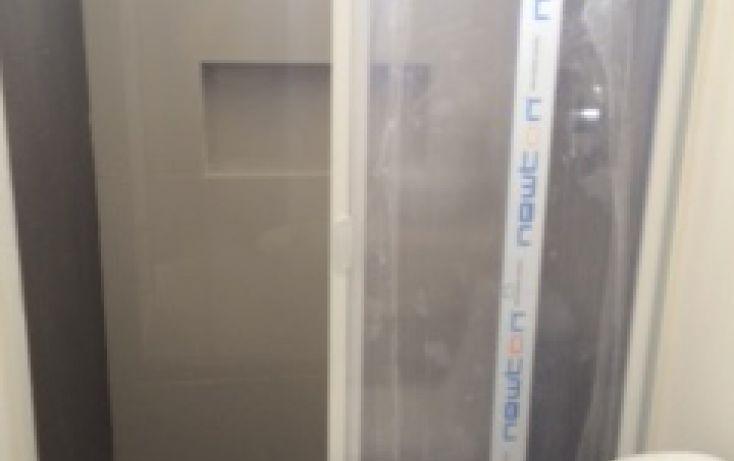 Foto de casa en condominio en renta en, privanzas, carmen, campeche, 2043474 no 15