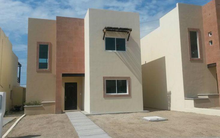 Foto de casa en condominio en venta en, privanzas, los cabos, baja california sur, 1175995 no 01