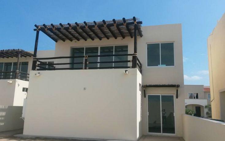 Foto de casa en condominio en venta en, privanzas, los cabos, baja california sur, 1175995 no 02