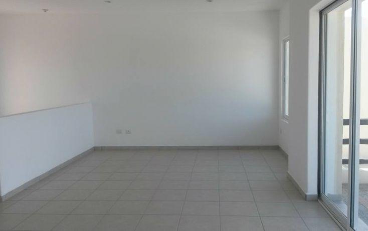 Foto de casa en condominio en venta en, privanzas, los cabos, baja california sur, 1175995 no 06