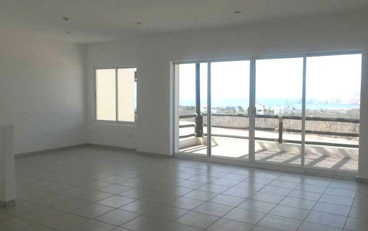 Foto de casa en condominio en venta en, privanzas, los cabos, baja california sur, 1175995 no 07