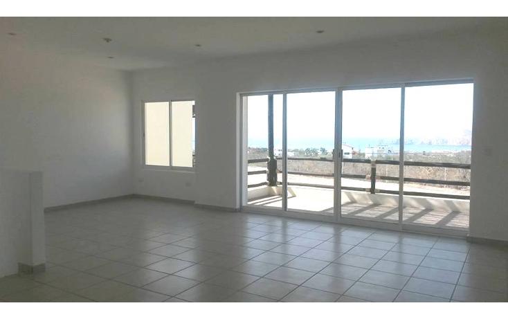 Foto de casa en venta en  , privanzas, los cabos, baja california sur, 1175995 No. 07