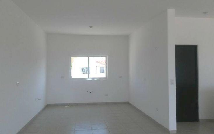 Foto de casa en condominio en venta en, privanzas, los cabos, baja california sur, 1175995 no 08
