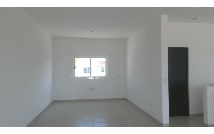 Foto de casa en venta en  , privanzas, los cabos, baja california sur, 1175995 No. 08
