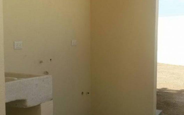 Foto de casa en condominio en venta en, privanzas, los cabos, baja california sur, 1175995 no 09