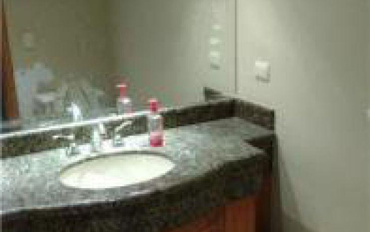 Foto de casa en renta en, privanzas marsella, san pedro garza garcía, nuevo león, 1246733 no 01