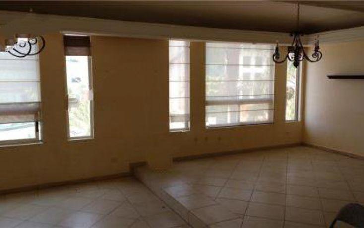 Foto de casa en renta en, privanzas marsella, san pedro garza garcía, nuevo león, 1246733 no 02