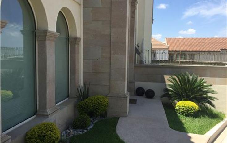 Foto de casa en renta en  , privanzas, san pedro garza garcía, nuevo león, 1045963 No. 03