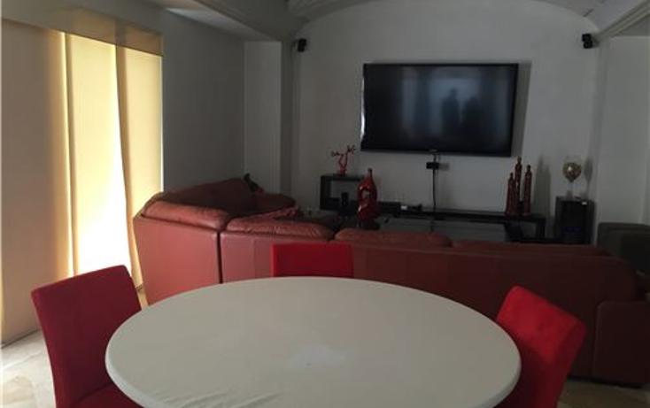 Foto de casa en renta en  , privanzas, san pedro garza garcía, nuevo león, 1045963 No. 06