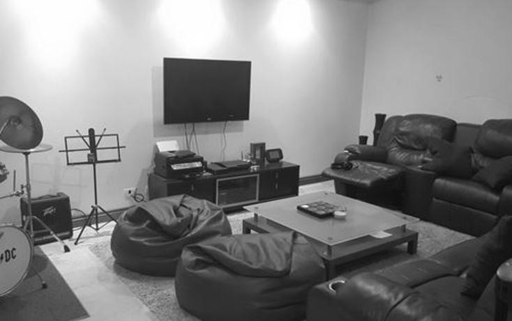 Foto de casa en renta en  , privanzas, san pedro garza garcía, nuevo león, 1045963 No. 10