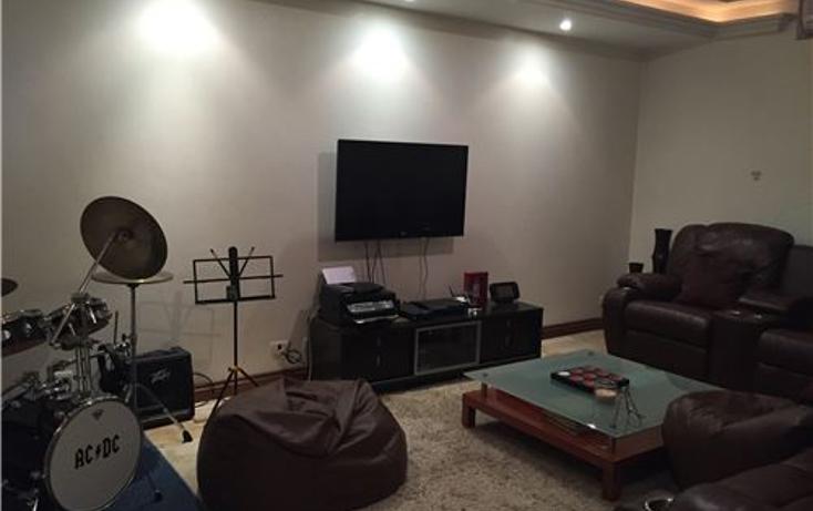 Foto de casa en renta en  , privanzas, san pedro garza garcía, nuevo león, 1045963 No. 11