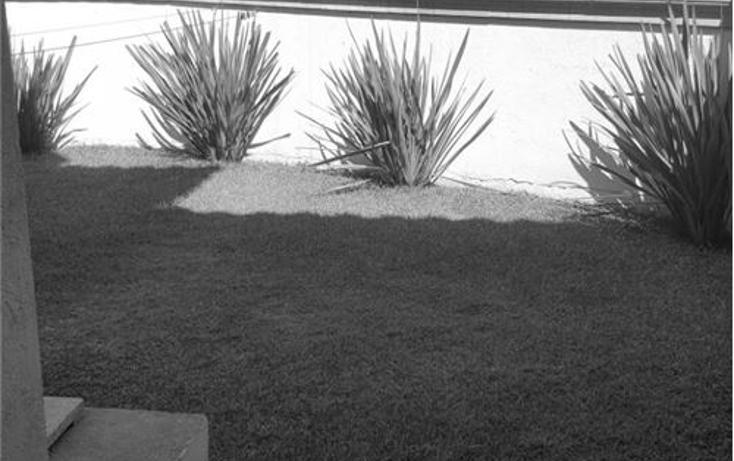 Foto de casa en renta en  , privanzas, san pedro garza garcía, nuevo león, 1045963 No. 14
