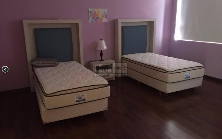 Foto de casa en venta en  , privanzas, san pedro garza garc?a, nuevo le?n, 1064673 No. 01