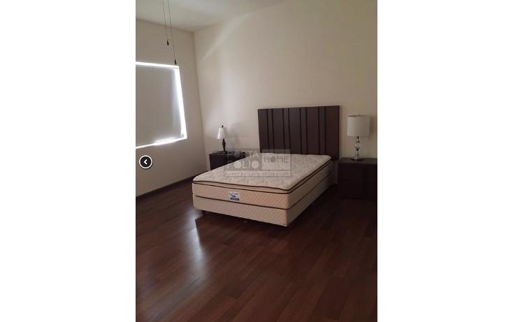 Foto de casa en venta en  , privanzas, san pedro garza garc?a, nuevo le?n, 1064673 No. 03