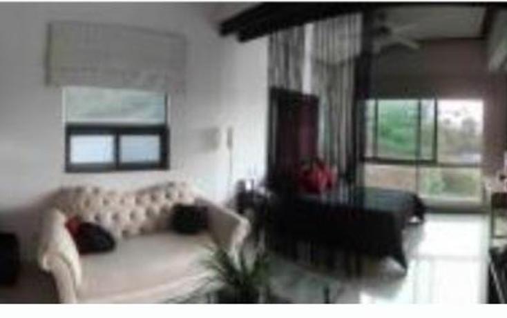 Foto de casa en venta en  , privanzas, san pedro garza garcía, nuevo león, 1066667 No. 05