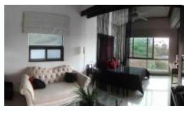 Foto de casa en renta en  , privanzas, san pedro garza garcía, nuevo león, 1066667 No. 05